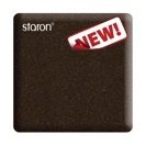 Staron METALLIC Metallic Satingold